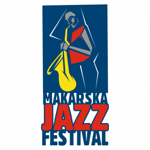 Makarska Jazz Festival All In Digital Marketing