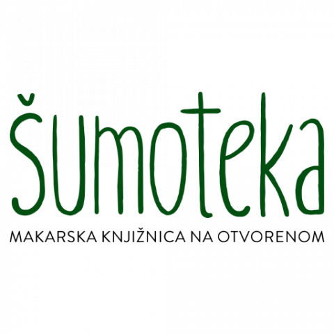 Sumoteka All In Digital Marketing