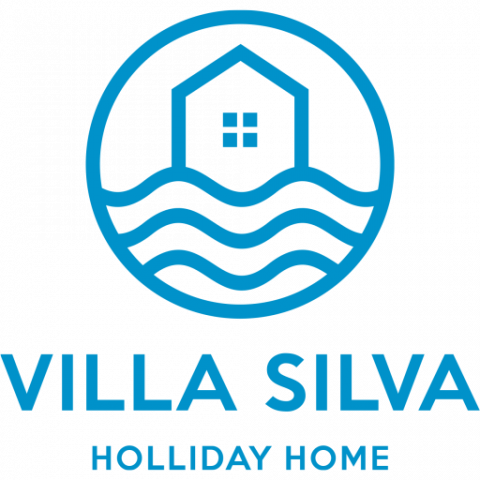 Villa Silva All In Digital Marketing